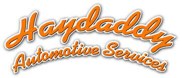 Haydaddy Automotive